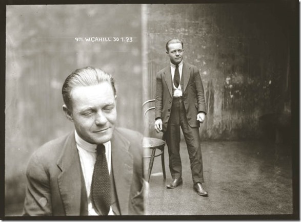 mugshots-1920s-5