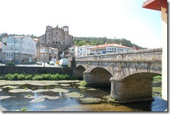 Oporrak 2011, Galicia - Padron  05