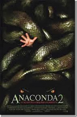 Anaconda-2_thumb