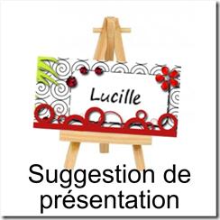 idee-presentation-marque-place-feerepart