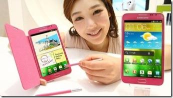 1-Samsung-Galaxy-Note-rosa-para-las-chicas