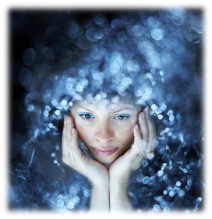 Cold, Elisaveta Jordanova