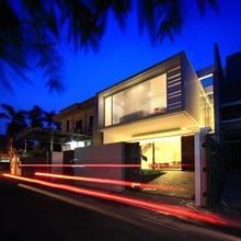 casa-satu-arquitectura-contemporanea-fachadas-modernas