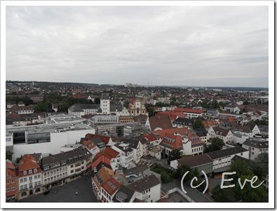 Paderborn Juli 2011 069