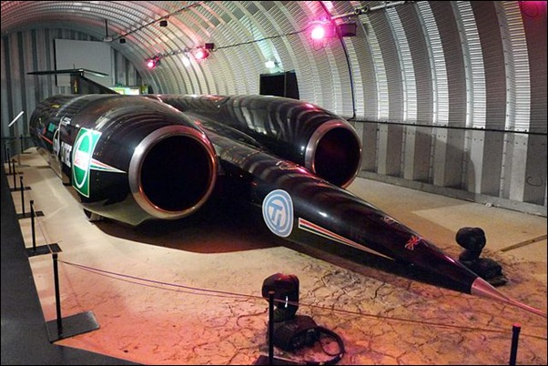 ThrustSSC-world-land-speed-record-1