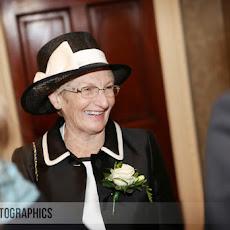hedsor-house-wedding-photography-LJPhoto-(cl)-(29).jpg