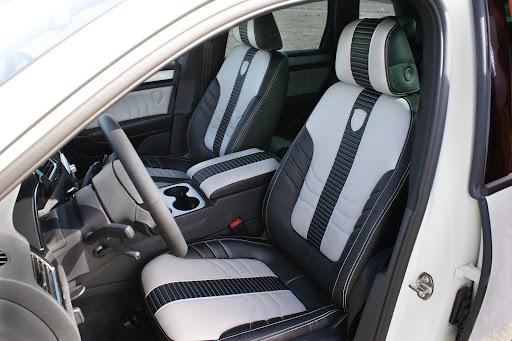 VW-Touareg-II-Hofele-10.jpg