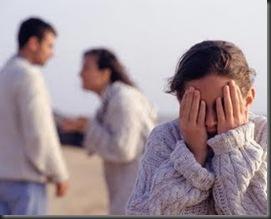 briga-familia-estresse-crianca[1]
