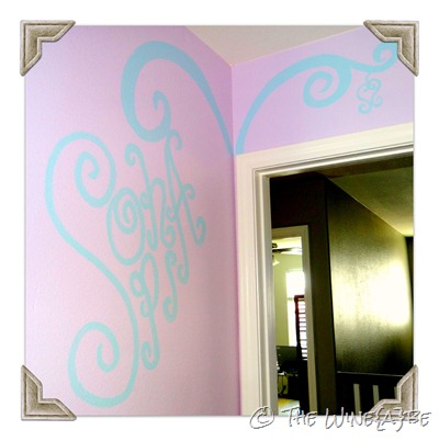 painted_walls_girls_room