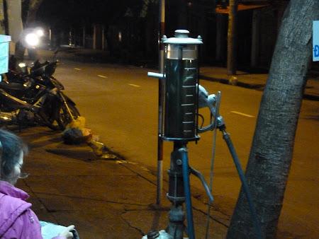 151. benzinarie Vietnam.JPG