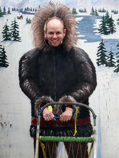Alaska 140