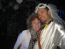 burning-man-20110831-23-57-53.jpg