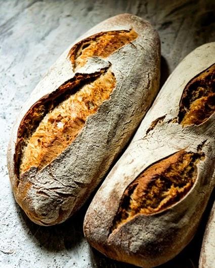 bread 003