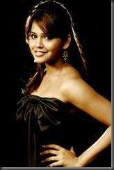 Squash-Player-Dipika-Pallikal-Hot-spicy-in-halfdress