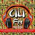 LISTEN RADIO CILI FM - RADIO IN MALAYSIA