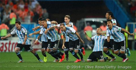 argentina_na_final