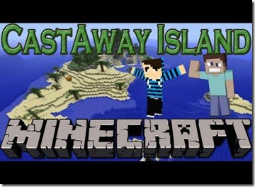 castaway-island-map-minecraftt