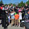 Eurobiker 2012 066.jpg