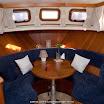 ADMIRAAL Jacht- & Scheepsbetimmeringen_MJ Tina_bank_051393448047989.jpg