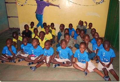 Children's Day 2011 059