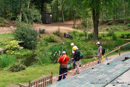 handboogtoernooi libertypark overloon 02-06-2011 (10).JPG