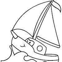 velero-2.jpg