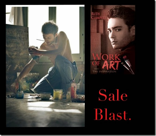 WOA Sale Blitz