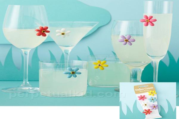 Marcador-Bebida-Flores