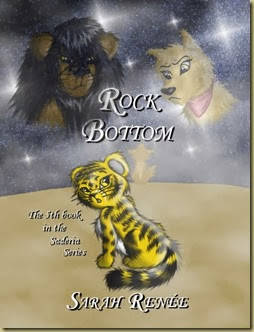 Rock Bottom Cover 5