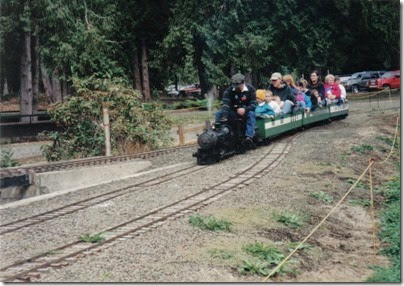 06 Pacific Northwest Live Steamers in 1998