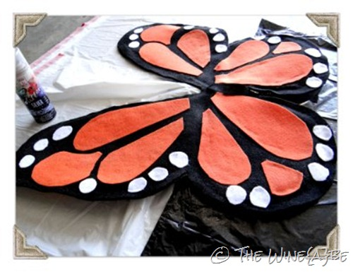 monarch_butterfly_wings_5