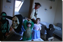 Halloween 2011 001
