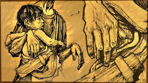 dzieci-ulicy-kambodza.jpg