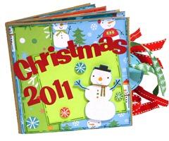 Christmas 2011 1