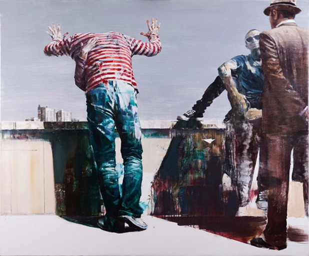 dan voinea 6