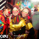 2015-02-21-post-carnaval-moscou-177.jpg