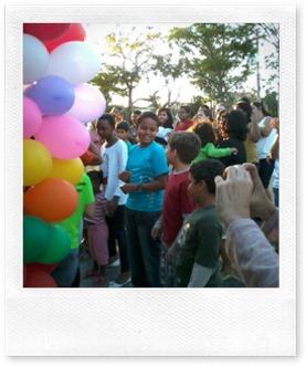 Tenda da paz-criacrianca... 2011-09-03 011