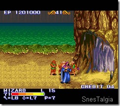 anoes-king-dragon-snes
