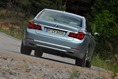 2013-BMW-7-Series-103