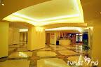 Фото 6 Royal Hotel