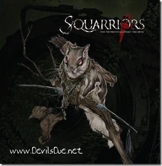 squarriors cover 2