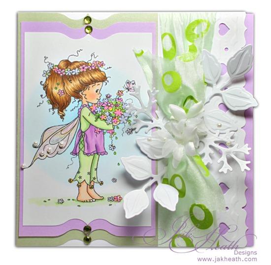 Spring_Bringer1