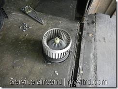 Services Aircond Myvi 15
