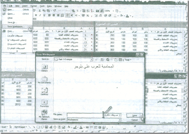excel_for_accounting-163_03