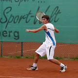 DJK_Landessportfest_2007_P1100323.jpg