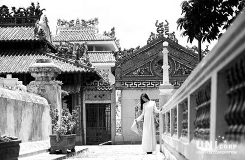 hoang-my-vietn-canh-chua (4)