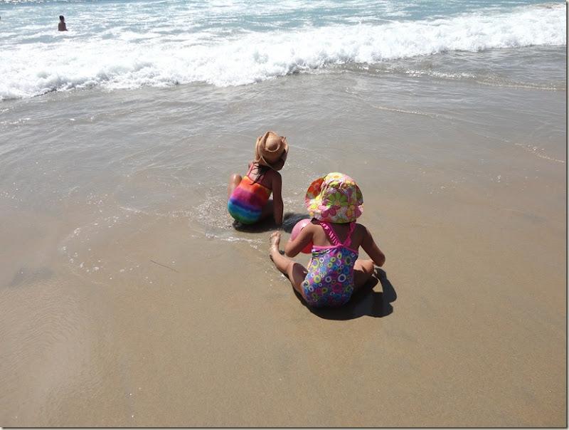 Beach 097