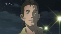 [GotWoot]_Showa_Monogatari_-_11_[BF438FFD].mkv_snapshot_15.34_[2012.07.26_20.31.19]