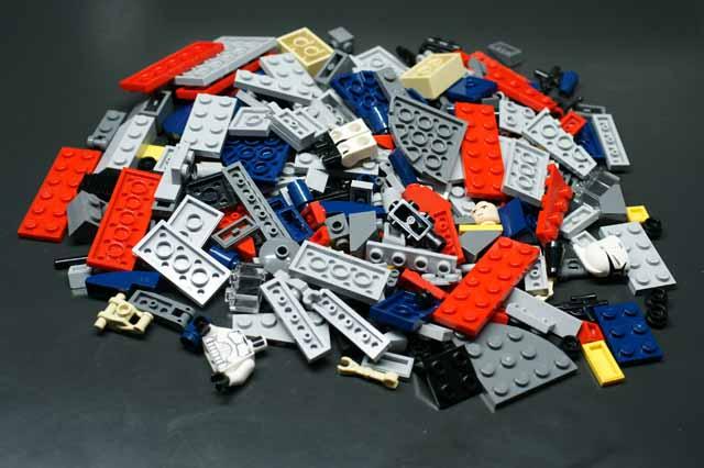 BrickMasterSW 001