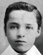 Charlie Chaplin99